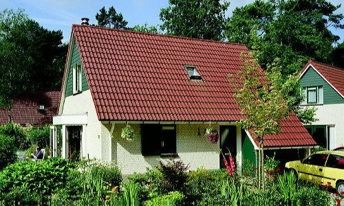 Lochem, Recreatiepark Ruighenrode