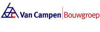 Van Campen Bouwgroep BV